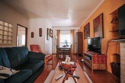 5 Bedroom House Cascais, Lisbon Ref :ASV253