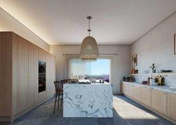 4 Bedroom Villa Loule, Central Algarve Ref :MV24569