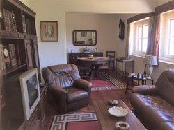 5 Bedroom House Oeiras, Lisbon Ref :ASV254