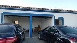 4 Bedroom Farm Reguengos de Monsaraz, Alentejo Ref :ASV255