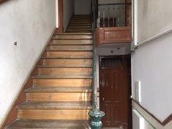 4 Bedroom Apartment Lisbon, Lisbon Ref :ASA239