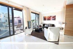 2 Bedroom Apartment Vale do Lobo, Central Algarve Ref :PA3647