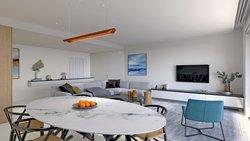 2 Bedroom Apartment Lagos, Western Algarve Ref :GA414A