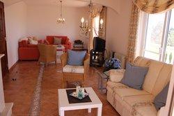 3 Bedroom Villa Lagos, Western Algarve Ref :GV633