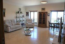 3 Bedroom Apartment Lagos, Western Algarve Ref :GA413