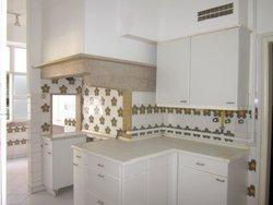 5 Bedroom Apartment Lisbon, Lisbon Ref :ASA008