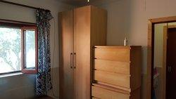2 Bedroom House Vidais, Silver Coast Ref :AV2136
