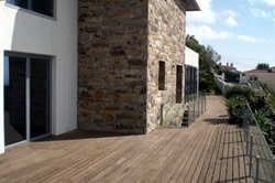 5 Bedroom Villa Estoril, Lisbon Ref :AV1007