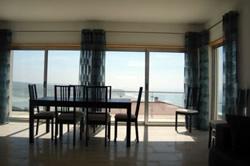 5 Bedroom Villa Foz do Arelho, Silver Coast Ref :AV1024