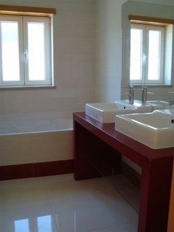 3 Bedroom Villa Obidos, Silver Coast Ref :AV1065