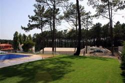 4 Bedroom Villa Obidos, Silver Coast Ref :AV1066