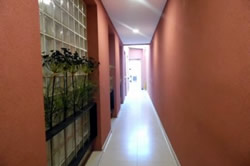 4 Bedroom Apartment Caldas da Rainha, Silver Coast Ref :AA151