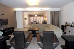 4 Bedroom Apartment Caldas da Rainha, Silver Coast Ref