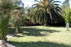 6 Bedroom Villa Foz do Arelho, Silver Coast Ref :AV515