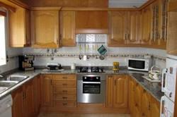 3 Bedroom Villa Obidos, Silver Coast Ref :AV1108