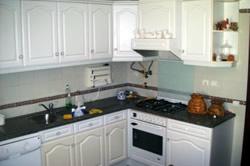 3 Bedroom Villa Lagos, Western Algarve Ref :GV070