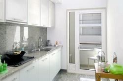 3 Bedroom Apartment Lagos, Western Algarve Ref :GA063