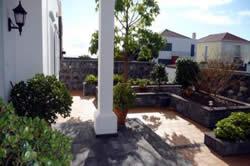 5 Bedroom Villa Sao Miguel, Azores Ref :AVA12