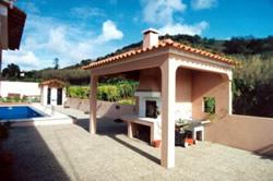 6 Bedroom Villa Sao Miguel, Azores Ref :AVA07