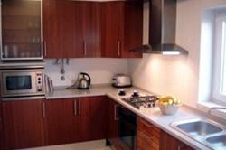 2 Bedroom Apartment Foz do Arelho, Silver Coast Ref :AA163