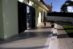 4 Bedroom Villa Cascais, Lisbon Ref :AV1132