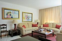 3 Bedroom Apartment Sesimbra, Blue Coast Ref :AA158