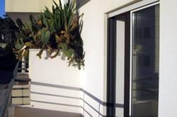 2 Bedroom Apartment Nazare, Silver Coast Ref :AA168
