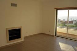 2 Bedroom Apartment Nazare, Silver Coast Ref :AA167