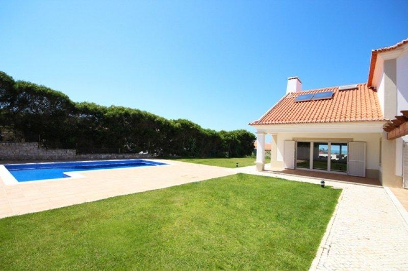 5 Bedroom Villa Obidos, Silver Coast Ref: AV1190