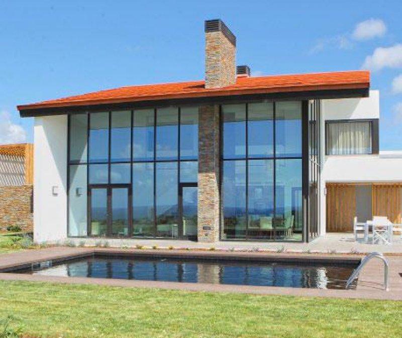 3 Bedroom Villa Obidos, Silver Coast Ref: AV1402
