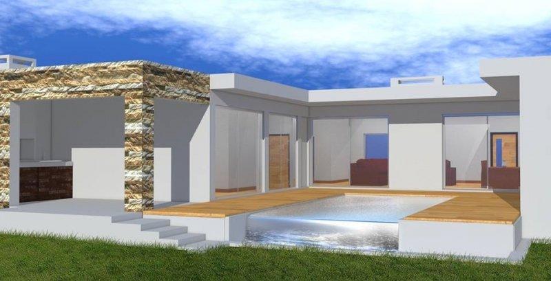 5 Bedroom Villa Foz do Arelho, Silver Coast Ref: AV1462