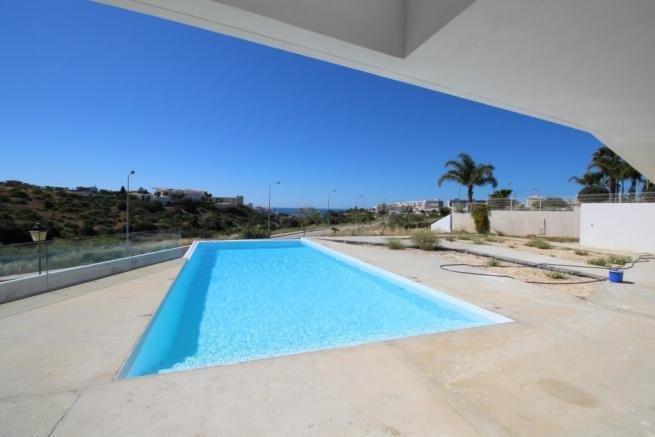3 Bedroom Villa Lagos, Western Algarve Ref: GV433