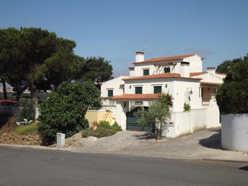 11 Bedroom House Obidos, Silver Coast Ref: AV1678