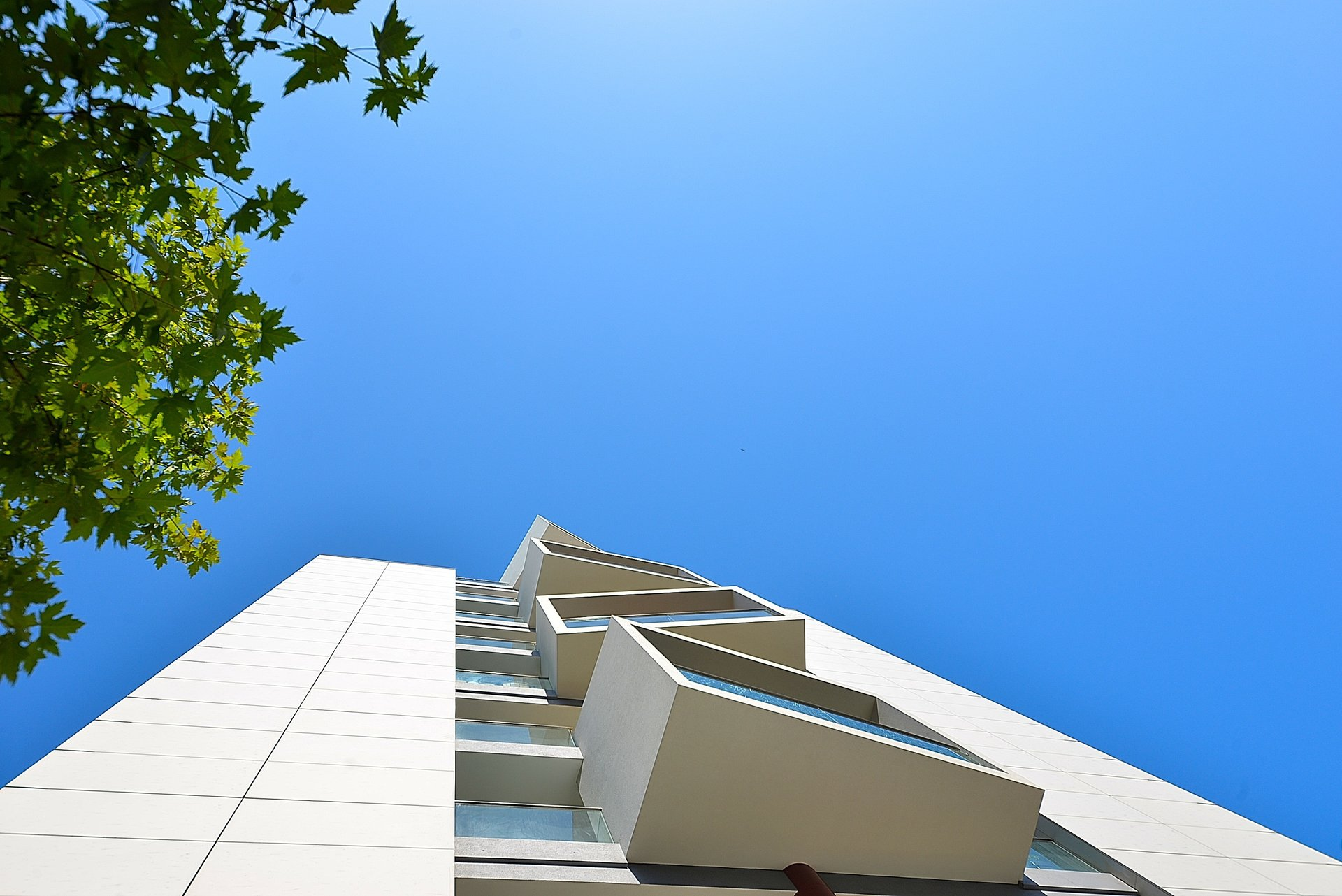 4 Bedroom Apartment Vila Nova de Gaia, Porto Ref: AAP3