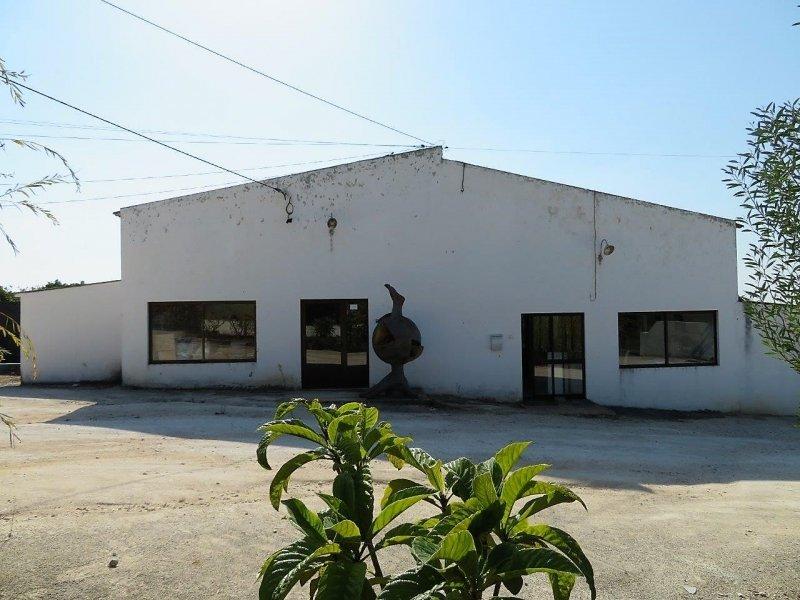 4 Bedroom Villa Caldas da Rainha, Silver Coast Ref: AV1775