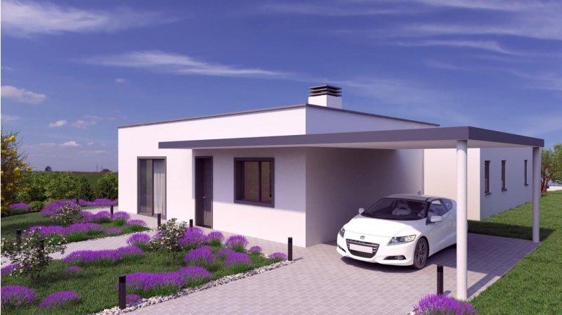 3 Bedroom Villa Caldas da Rainha, Silver Coast Ref: AV1856