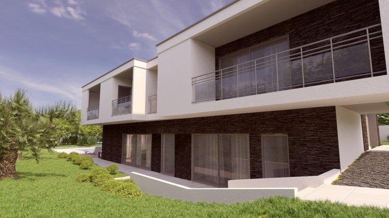 4 Bedroom Villa Foz do Arelho, Silver Coast Ref: AV1853