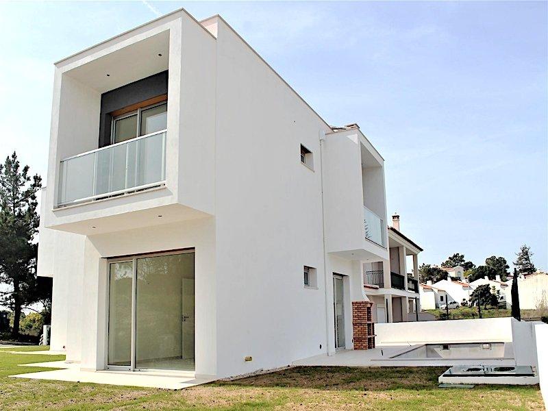 4 Bedroom Villa Obidos, Silver Coast Ref: AV1871