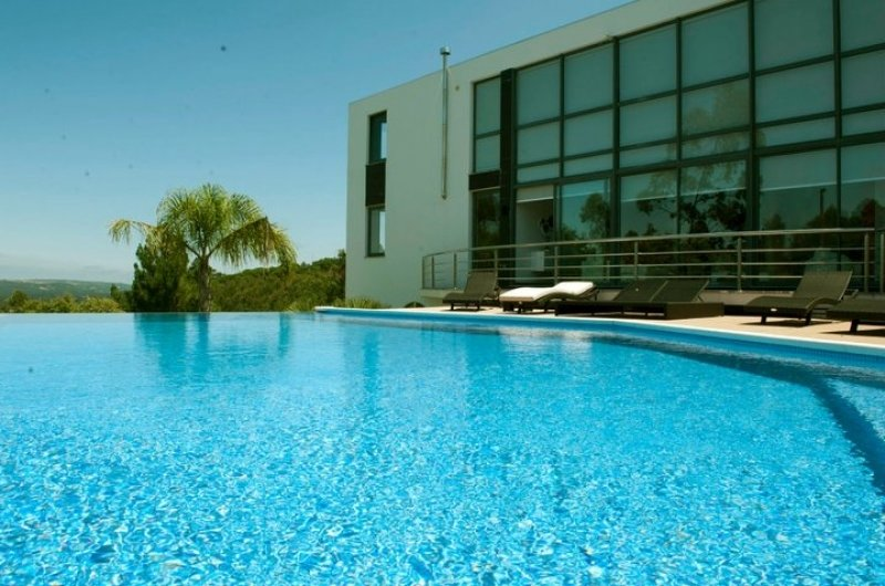 3 Bedroom Villa Alfeizerao, Silver Coast Ref: AV1265