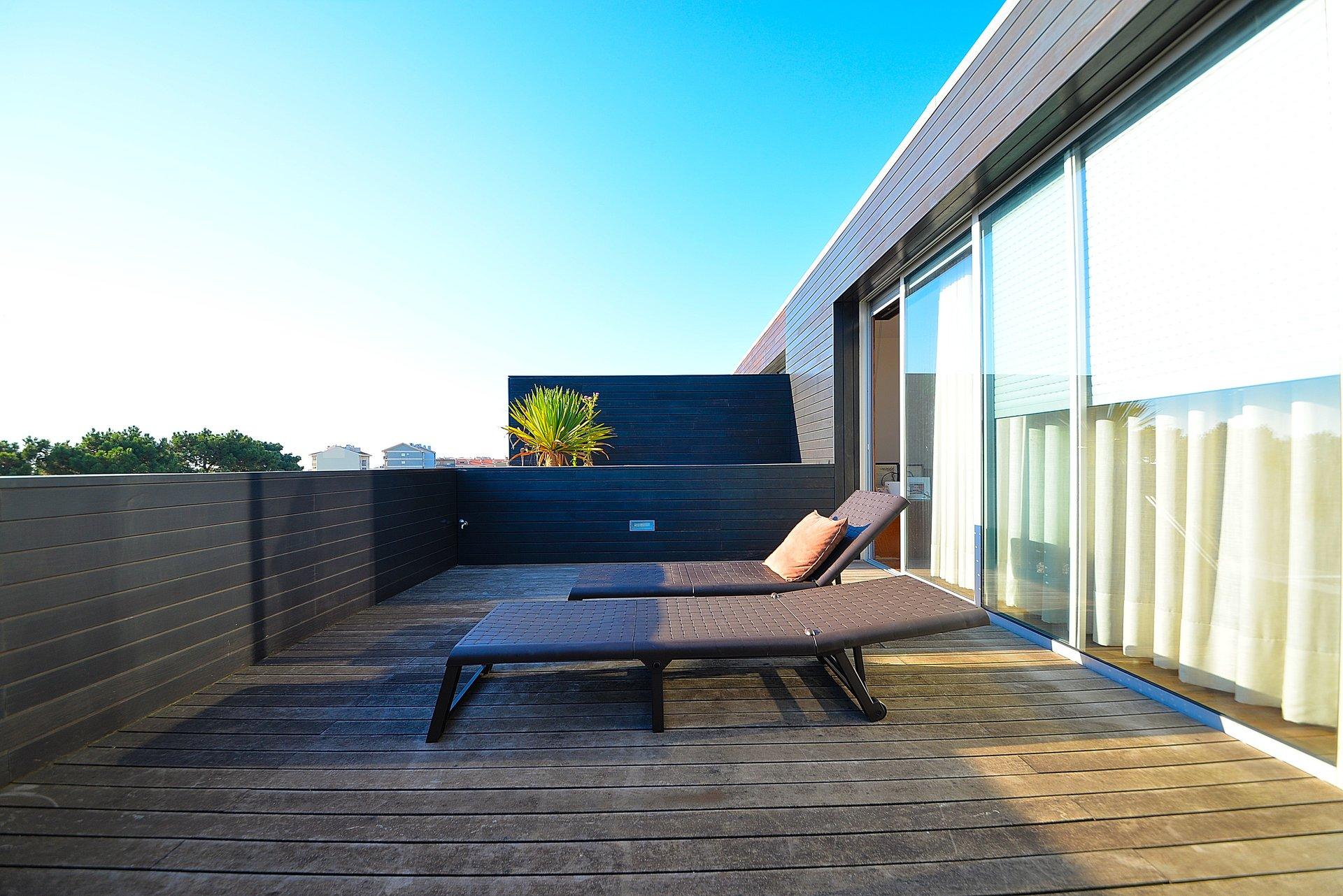 4 Bedroom Villa Porto, Porto Ref: AVP32