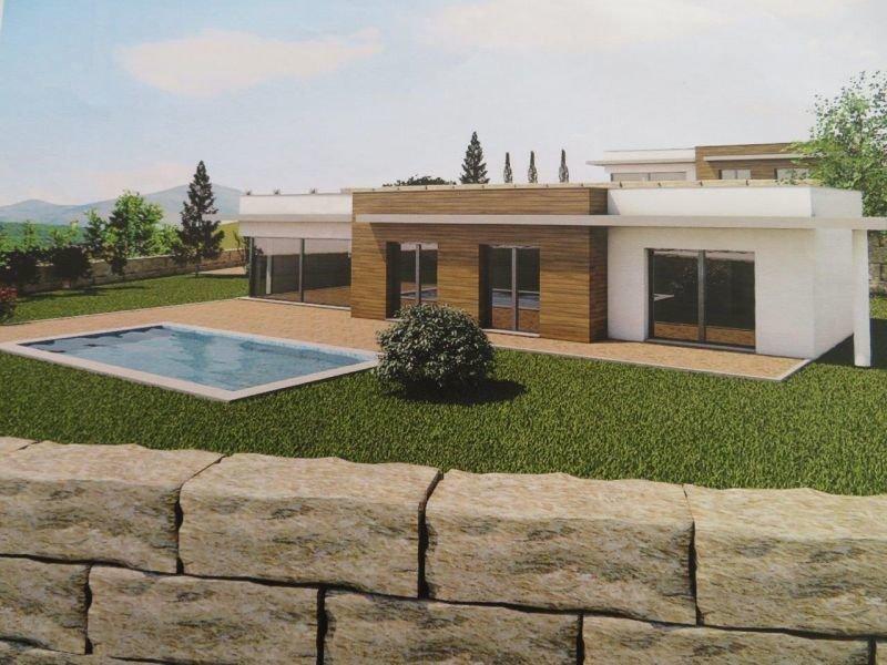 3 Bedroom Villa Sao Martinho do Porto, Silver Coast Ref: AV1900