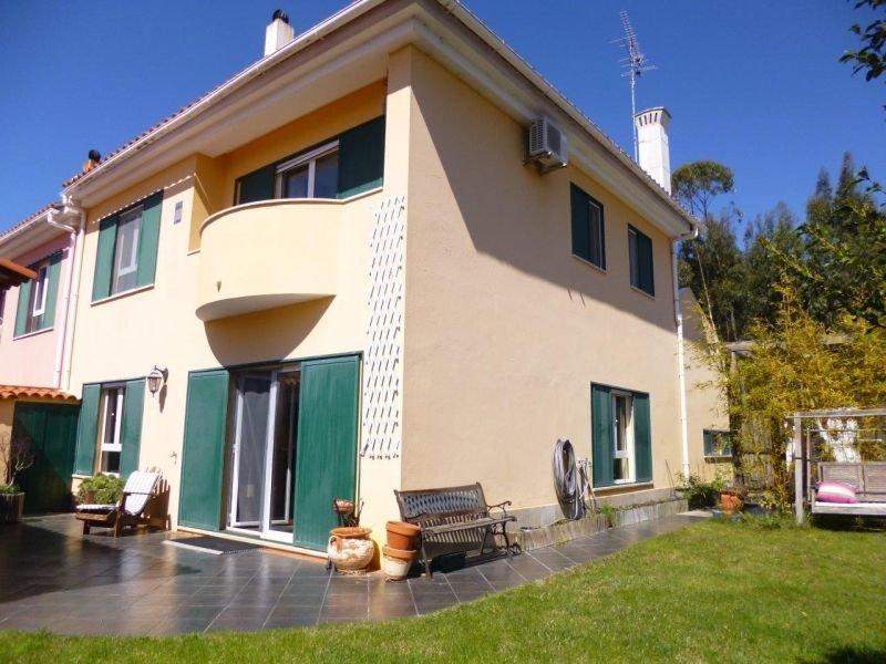 4 Bedroom Villa Caldas da Rainha, Silver Coast Ref: AV1908