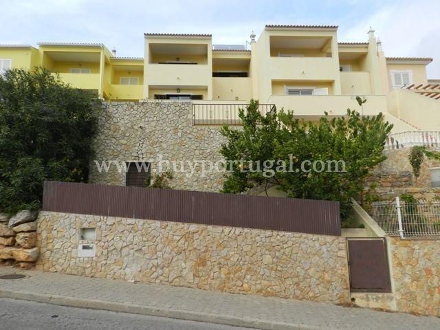 3 Bedroom Villa Lagos, Western Algarve Ref: GV520