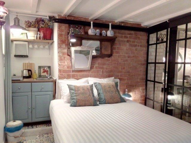 3 Bedroom House Lisbon, Lisbon Ref: AVM102