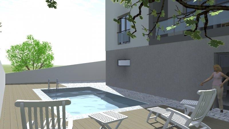 3 Bedroom Villa Cadaval, Silver Coast Ref: AV1924