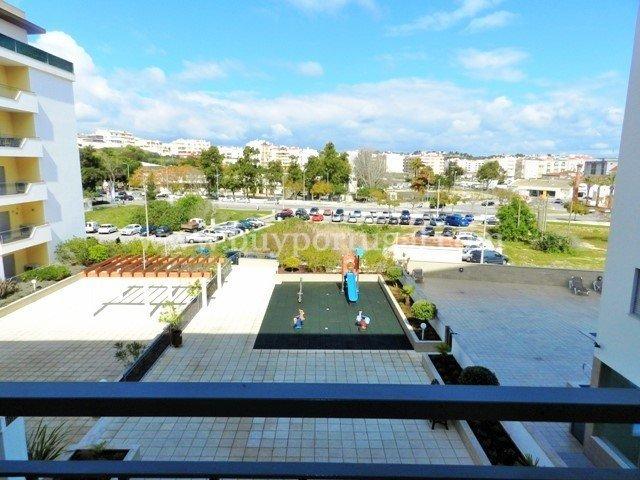 2 Bedroom Apartment Lagos, Western Algarve Ref: GA302