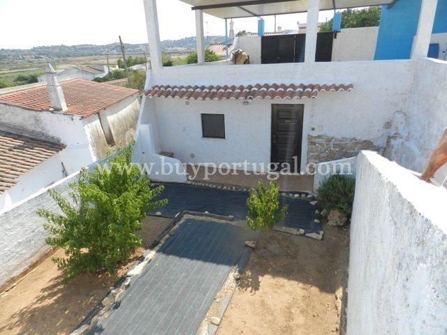 4 Bedroom Villa Lagos, Western Algarve Ref: GV508