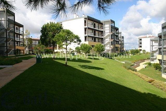 3 Bedroom Apartment Lagos, Western Algarve Ref: GA176