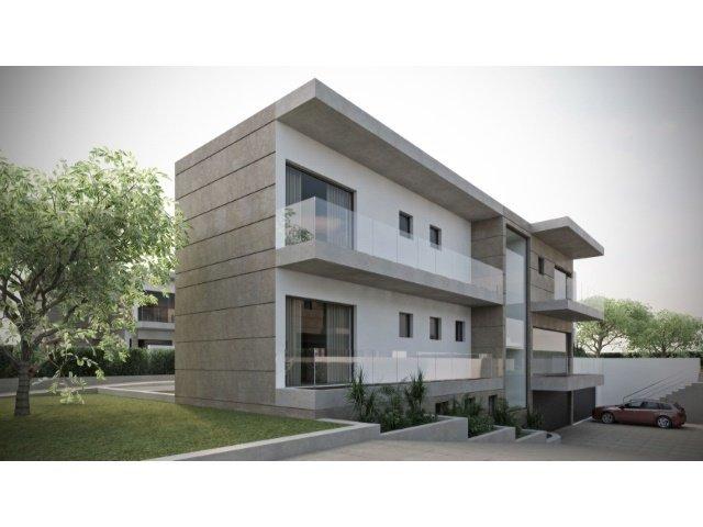 5 Bedroom Villa Cascais, Lisbon Ref: AVM119