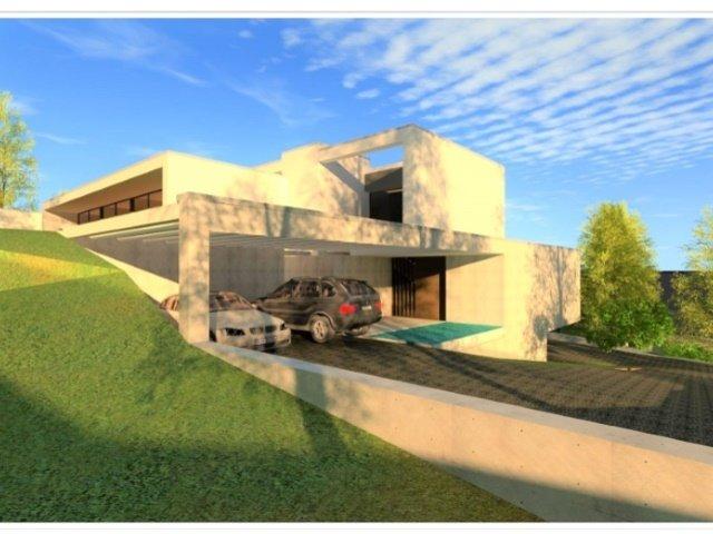 7 Bedroom Villa Cascais, Lisbon Ref: AAM123